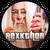 RexkThor
