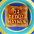 Teddy Haynes