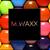 M.Waxx