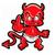 Teufel345
