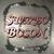Stereo Boson