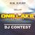 DNB LAKE FESTIVAL