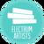 Electrum Records