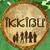Ikkibu