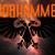 DJ Warhammer