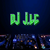DJ-J.LC    (OFFICIAL)