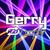 Gerry Looper