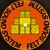 FELT SOUND SYSTEM