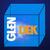Glendek
