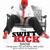 The Swift Kick Show