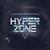 Hyperzonedj