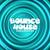 Bounce House Radio