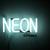NeonStreams