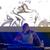 DJ Serge P