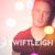 swiftleigh