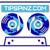 TIPSPINZ.com