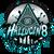 Hallucin8