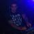 DJ SMD