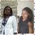 Wanjiru Harriet