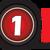 Apex1Radio