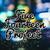FiveFourteenProject