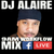 DJ Alaire