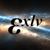 Epsilon XLV