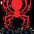 DJ SpiderJenno