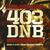 403DNB