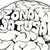 Zona_Watusa