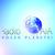 Radio GAIA - Vocea Planetei
