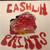 CashlinRap