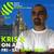 DJ Kris Kelly