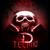Dark_Techno