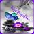 Lys_papillon