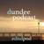 dundeepodcast