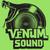 Venum Sound Radio Show