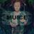 Muice