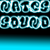 NatesSound