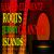 United Elementz Roots