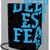 DeepestFears