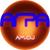 ARPA AM/DJ
