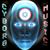 CyborgMusic
