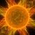 SUNsounds