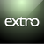 Extro Electronic Music