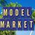 Lewisham Model Market