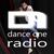 danceoneradio