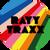 Rayy Traxx