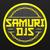 SAMURI DJs (NYC)