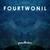 Fourtwonil